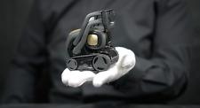 Genuine Anki Vector Interactive Robot Grey - 'The Masked Man'