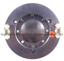 Aftermarket  Diaphragm for Behringer Eurolive B210 B212 B215 Driver 34T30D8