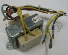 Stack Dryer Transformer Adc 141403 S84Z-401 Horizontal Mounting Used