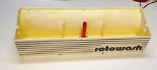 Frischwasserwanne für Rotowash R4