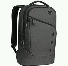 "13"" Laptop Backpacks"