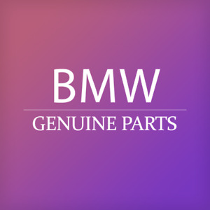 Genuine MINI Front Vented Brake Disc Set F54/F55/F56/F57 34116866295