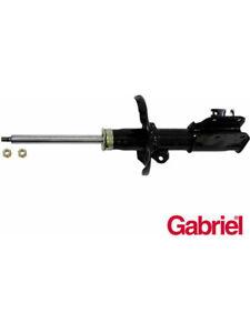Gabriel Strut Front RH Side Ford Mazda Laser Kn Kq 323 Bj10 313588 (G56633)