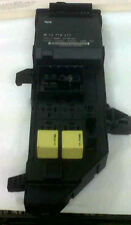Unidad de distribución eléctrica Saab 9-3 93 Caja de Fusible 2004 - 2010 12798346 todos los Saab 93