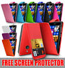 FLIP LEATHER SERIES CASE COVER NOKIA LUMIA 925 + FREE SCREEN PROTECTOR