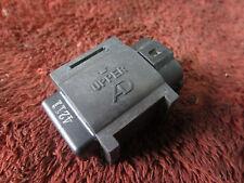 04 05 06 07 08 09 10 Suzuki DL1000 DL 1000 V Strom Tip Switch Lean Angle Bank