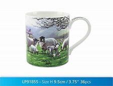 Porcelain LEONARDO Home Cookware, Dining & Bar Supplies
