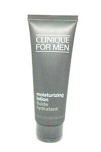 Clinique For Men  Moisturizing Lotion - 3.4 oz