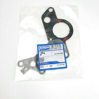 new vacuum tandem pump repair seals kit Ajusa 01107400 for VW Audi Skoda Seat