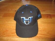 XFL Football NEW YORK NEW JERSEY HITMEN (Size 7) Cap w/ Tags
