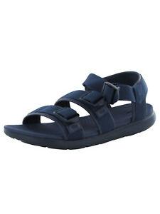 Fitflop Mens Trey Back Strap Sandal Shoes