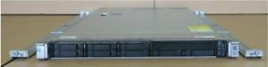 "HP DL360 Gen9 G9 2x 12C E5-2680v3 64GB Ram 8x 2.5"" Bay 2x PSU 1U Rack Server"