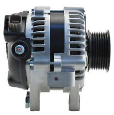 For Toyota Rav4 2004-2005 (2.4L) Automatic Alternator 11088