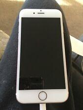 New listing Apple iPhone 6s - 128Gb - Rose Gold (Unlocked) A1688 (Cdma + Gsm)