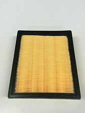 New Air Filter Suits A1618 HOLDEN COLORADO & RODEO ISUZU D-MAX WA5095 (AA290)