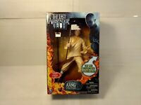 """Spin Master The Last Airbender Ultimate Battle Aang 10"""" Action Figure  t3400"""
