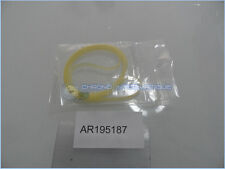 Epson Stylus DX4450 - Courroie tàªte Impression / Printhead Belt /
