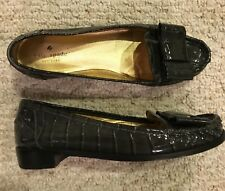 ca57d82070cb kate spade Women s Animal Print Flats and Oxfords for sale