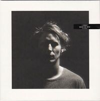 BEN HOWARD I Forget Where We Were 2014 limited CD gatefold packaging NEW/SEALED