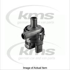 NUOVO Originale Bosch parcheggio Riscaldatore Pompa Dell'acqua 0 392 023 004 MK1 Top Qualità Tedesca