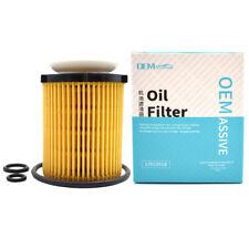 Oil Filter 2701800109 For Infiniti QX30 Benz X156 X204 R172 W447 W176 W242 1.6