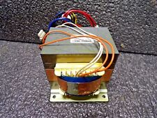 Denon 943101009640D Power Transformer For Use With Avr391/dht391xp