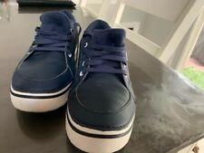 Crocs Golf Shoes Blue Size 13