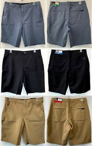 Gerry Men's Micro Vent Shorts - Pick Size & Color - NWT