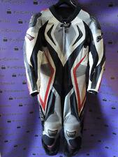 Vanucci Motorrad-Lederbekleidung & -Kombis