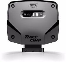 RaceChip GTS Black ChipTuning VW Golf R (VII) 2.0 TSI R 300 HP 380NM 2012-2018
