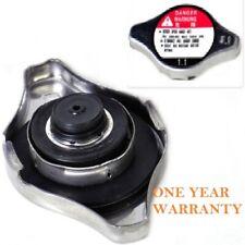 1.1 BAR - CAR RADIATOR CAP - HONDA CIVIC ACCORD CRV CRZ FRV INSIGHT