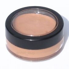 Graftobian HD Crème Foundation Corrector 1/4oz, Soft Orange (Blue Neutralizer)