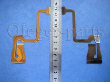 LCD flex cable JVC GR-D826 GR-D850 GR-D859 GR-D860 GR-D870 QAL1046-001