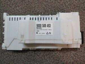 00653997 Elektronik Bosch Siemens Neff Steuerung  MELECS EPG60612 9000588493