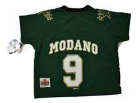 Winning Goal NHL Toddler Dallas Stars Mike Modano Hockey Jersey Shirt New 2T, 3T