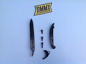 KTM SXF 350 / 250 Cam Chain Guides