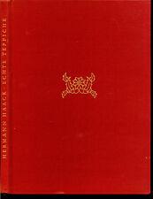 Echte Teppiche-Hermann Haack --- Einführung in die Orientteppichkunde --