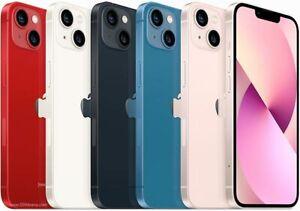 128GB iPhone 13 6.1inch janjanman120