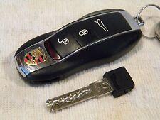 Porsche Schlüssel