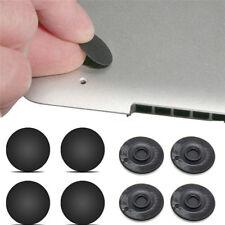 "4PCS Bottom Case Rubber Feet Foot Pad For Apple MacBook Pro 13"" 15"" 17"" HF"