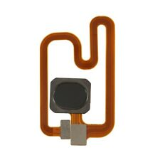 Boton Home + Flex + Sensor Huella Oppo R15 Pro Negro