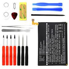 BATTERIA PER ZTE Axon 7 MINI 2700mah + utensili-Set