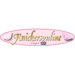 Knickersonline Lingerie