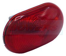 JOKON SL2000 RED REAR MARKER LAMP LIGHT FOR RAPIDO AND ETON WILTON MOTORHOME