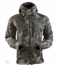 Sitka Open Country Celsius Hunting Jacket-L