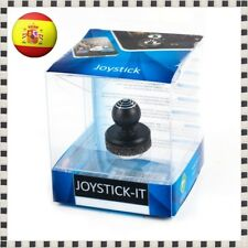 Joystick Arcade mini mando juegos para móvil tablet Android Iphone IOS Ipad HTC