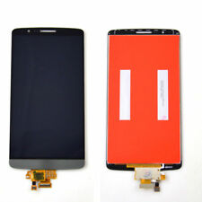 For LG G3 D850 D851 D855 Display Screen LCD Touch Digitizer Full Assembly Part