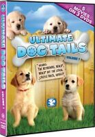ULTIMATE DOG TAILS VOLUME 1 (DVD)