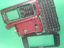 Nokia E90 Parts of Housing original 100%  Attention special sale!