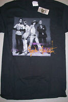 Jane's Addiction Group Photo T-Shirt